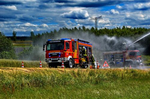 ffw-hartenstein-fahrzeuge-8
