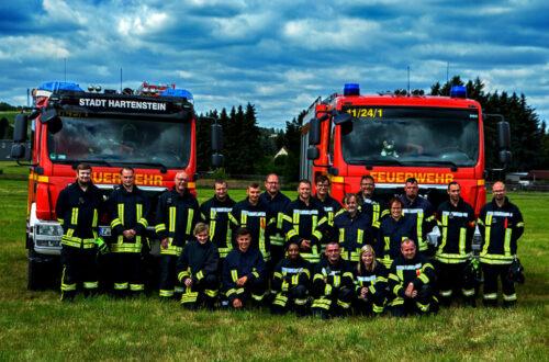 ffw-hartenstein-team